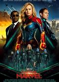 驚奇隊長Captain Marvel,Marvel隊長,漫威隊長,驚奇女士dvd